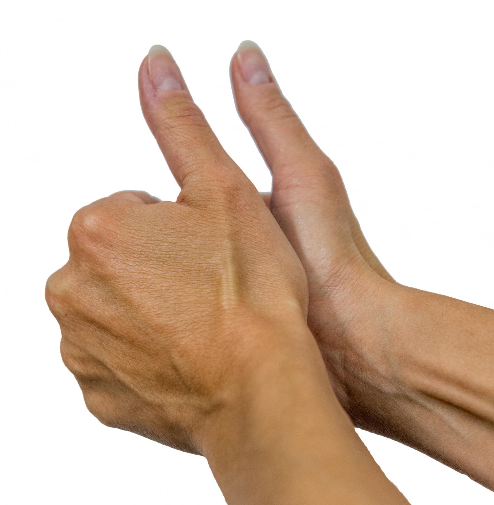 Wie umgehen mit gehörlosen Menschen im Alter - ein spannendes Thema!